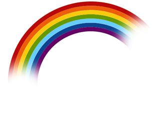 Share a Rainbow! Storytime