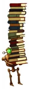 November Book Sale! @ Lomira QuadGraphics Community Library