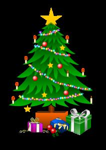 christmas-tree-clipart-christmas-tree10