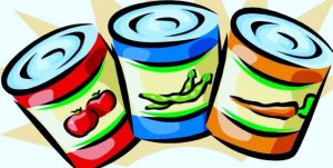 canned-foods-clip-art