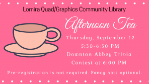 Author Visit: Susan Karsten @ Lomira QuadGraphics Community Library
